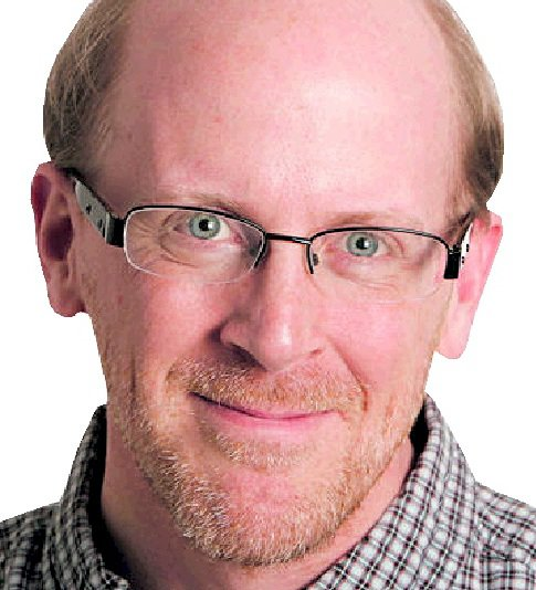 Hearne: Missing Local Newspaper TV Writer The Subject Of