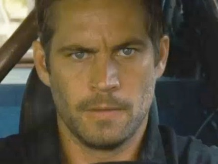 fast five hd. For some strange reason they