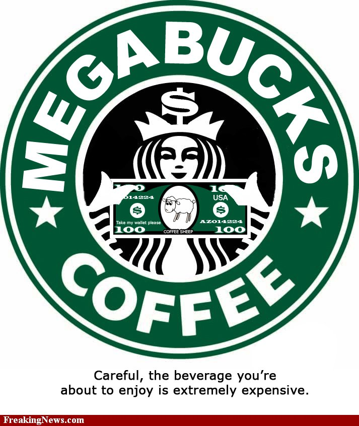 star bucks logo change Learn about coffee blending and cupping at starbucks with muralists jessie & katey show less.