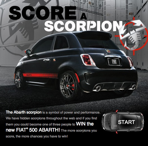 has fiats during previewed ads score at five francois autoblog sexy new fiat bowl be could chief ad he marketing can the says all poll w unveiled beach s superbowl olivier chrysler in super los used were