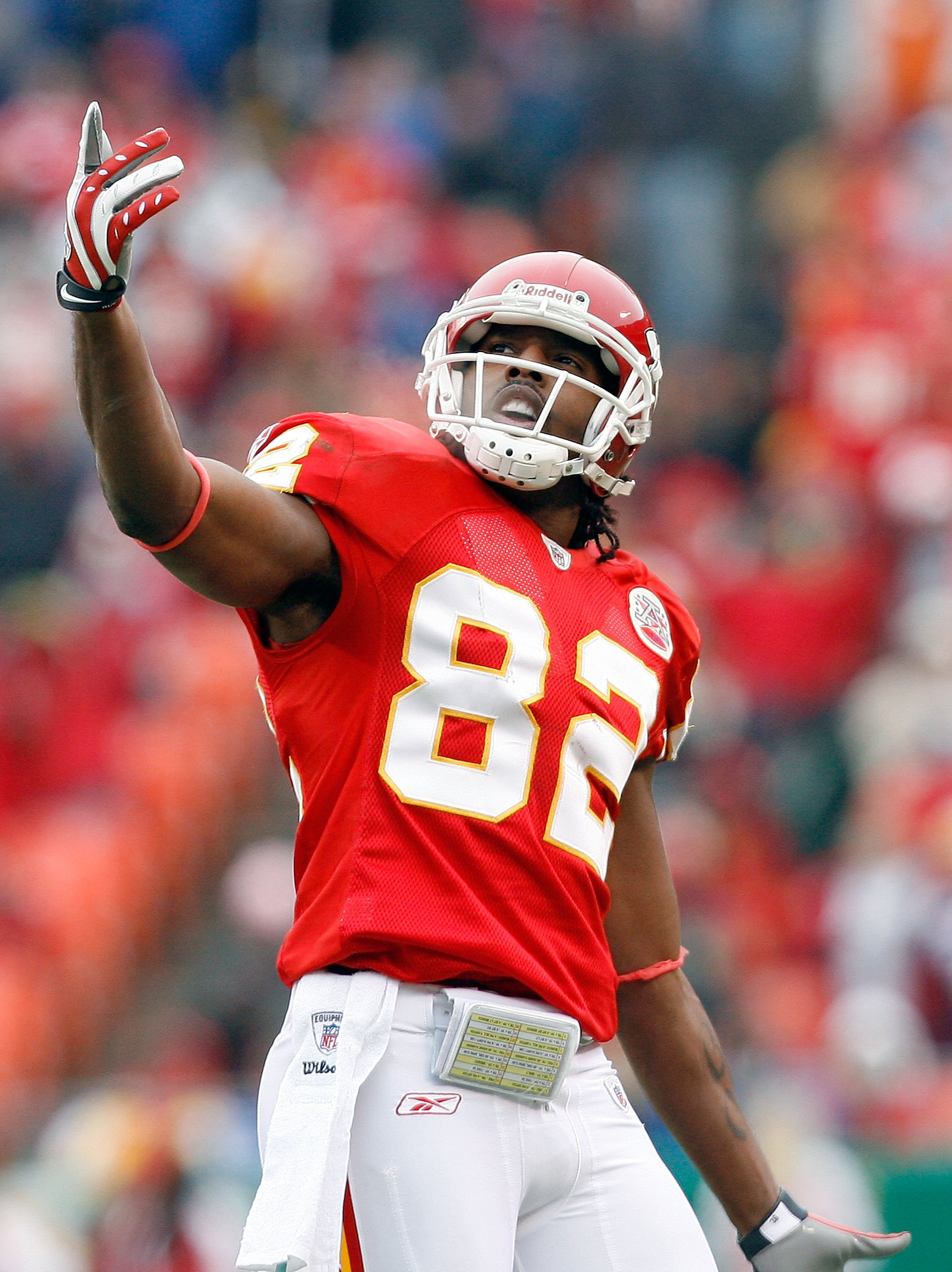 dc7c66e1028 ... Glazer The Chiefs Need to Stop Cocking Around Pay Dwayne Bowe ...