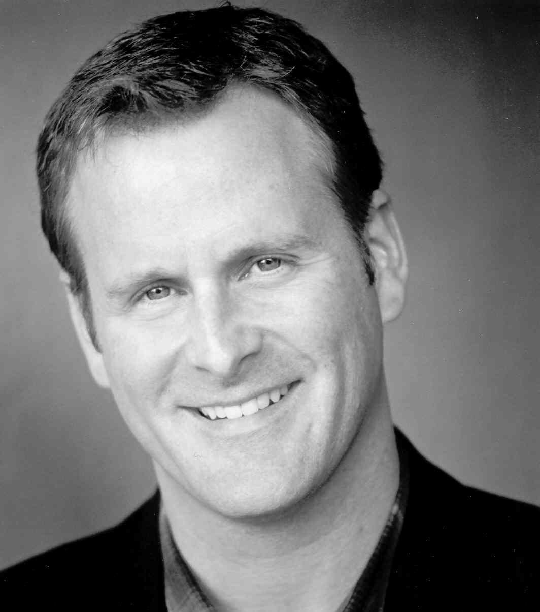 dave coulier - Keep your Identity yours! Click here!