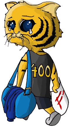 Hearne Lose The Crying Towels Mizzou Alums Say Mu Has No