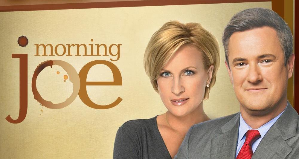 http://www.kcconfidential.com/userfiles/morning-joe-poster.jpg