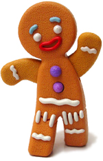 http://www.kcconfidential.com/userfiles/shrek_gingerbread_man(1).jpg