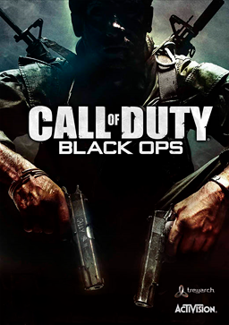 CoD_Black_Ops_cover