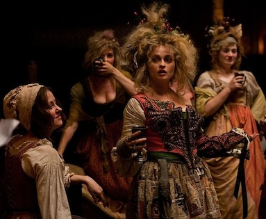 Les-Miserables-Still-les-miserables-2012-movie-32593429-500-411