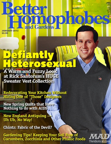 MAD-Magazine-Homophobes-And-Gardens
