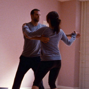 Silver-Linings-Playbook-dance