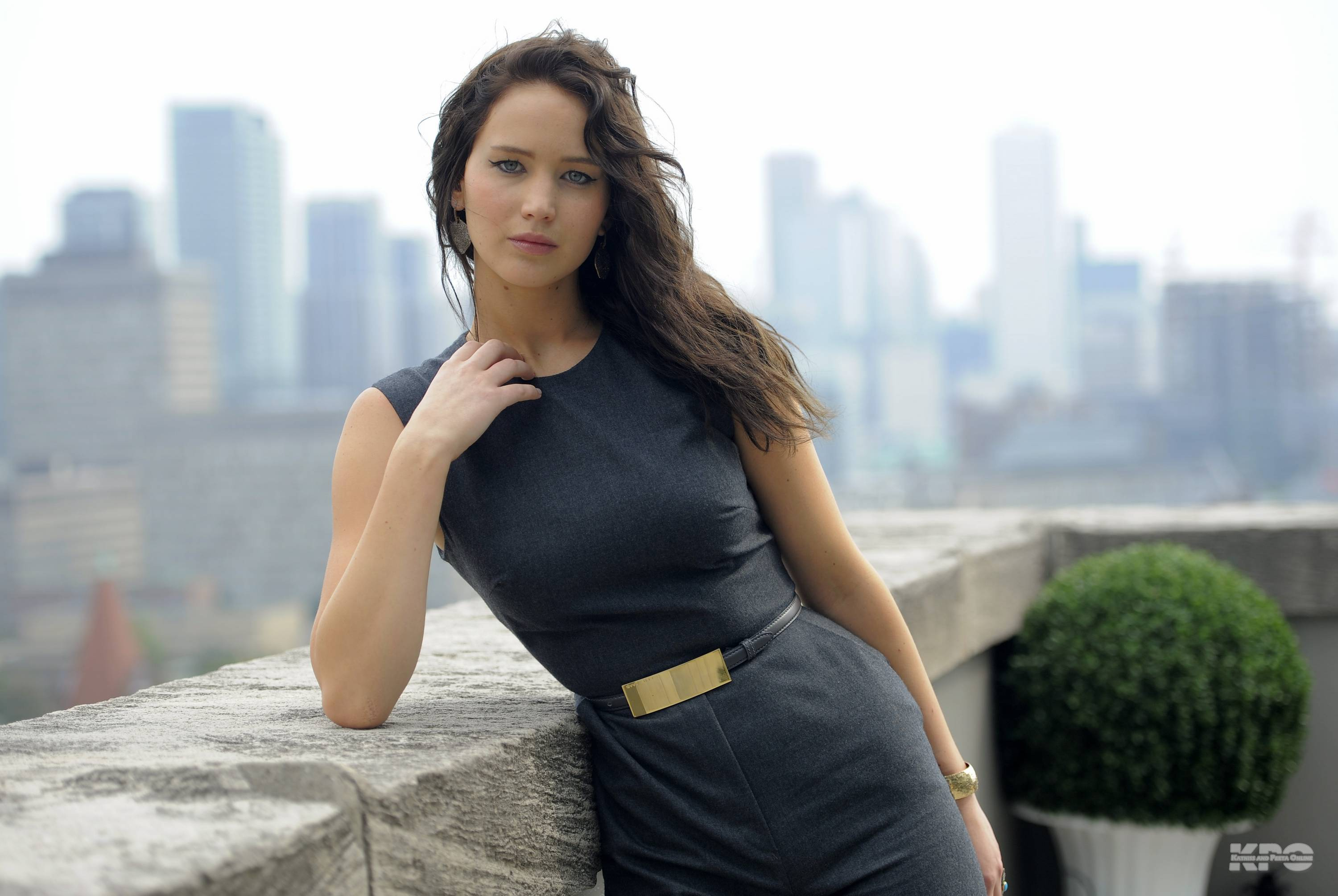 Toronto-International-Film-Festival-Silver-Linings-Playbook-September-7th-jennifer-lawrence-32105036-3000-2009