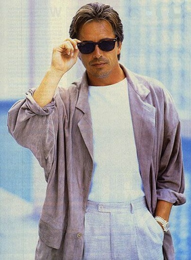 don-johnson-cool