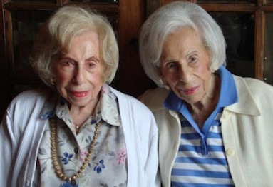 o-OLDEST-LIVING-TWINS-570