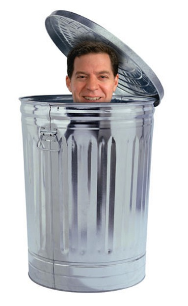 BrownbackTrash