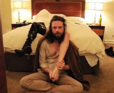 Father-John-Misty-Nancy-From-Now-On-Video-608x336
