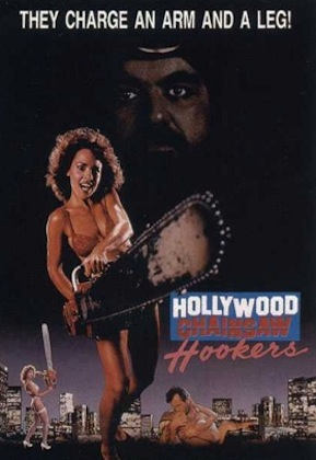 HOLLYWOOD CHAINSAW HOOKERS-tm