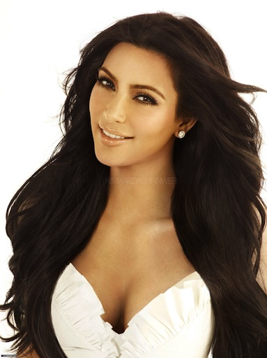 -Keeping-up-with-the-Kardashians-Season-6-Promotional-Photoshoot-kim-kardashian-22538558-1500-2002