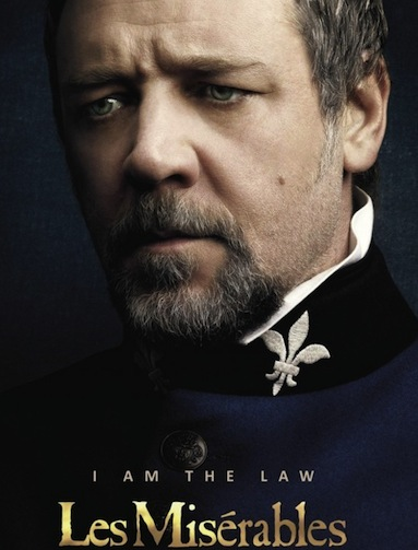 les_miserables_poster_russell_crowe