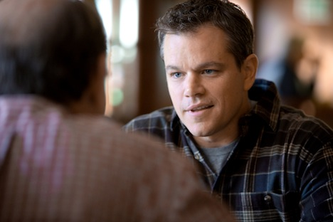 matt-damon-promised-land1