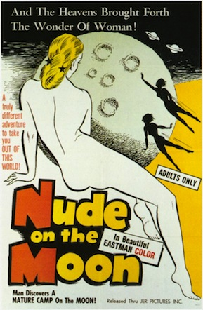 nude-on-the-moon-movie-poster-1962-1020197169