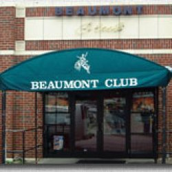 the-beaumont-club-16