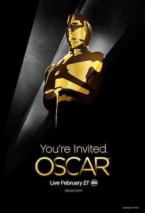 the-oscars-new_lockup_Oscars_rgb