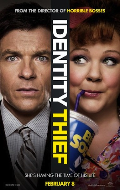 Identity_Thief_Poster