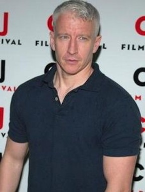 anderson_cooper_buff_shirt1
