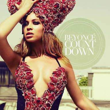 beyonce___countdown_by_cutmyhairatnight-d3na88u