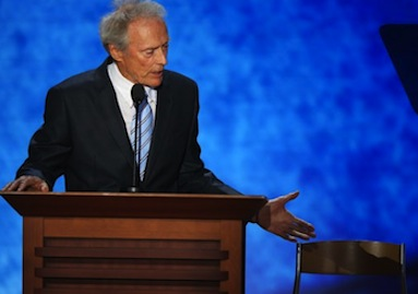 gty_rnc_eastwood_chair_jef_120830_wg