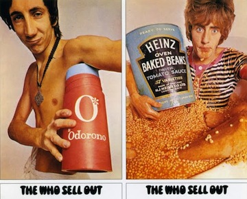 03-67-the_who_sell_out-1