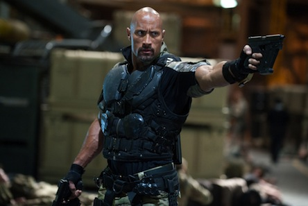 2012_gi_joe_retaliation_012