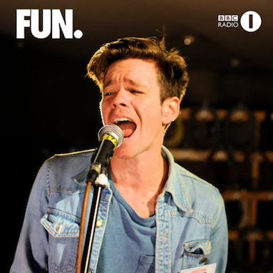 Fun.-BBC-Radio-1-Live-Lounge-2012