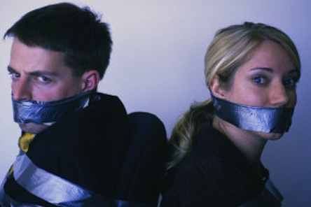 bound-and-gagged