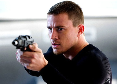 channing-tatum-g-i-joe