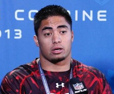 dm_130225_nfl_manti_addresses_media_help_hurt