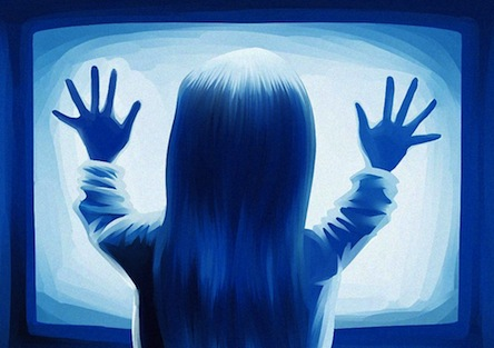 how-to-draw-poltergeist,-poltergeist