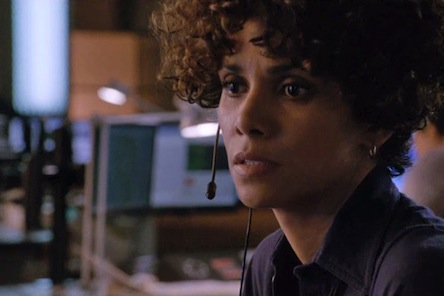 the_call_trailer_halle_berry