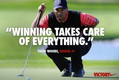 tiger-woods-winning-victory-nike