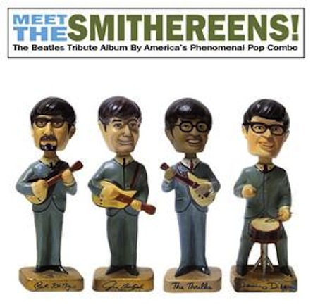 Meet-the-Smithereens