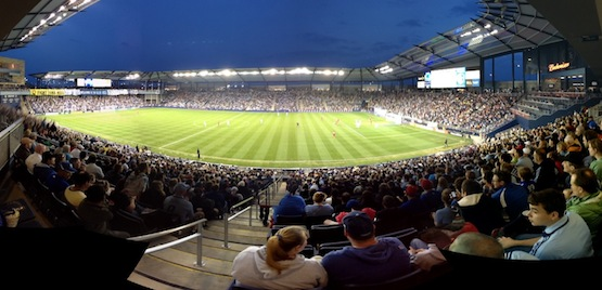 Sporting-Kansas-City-Pictures-at-Night