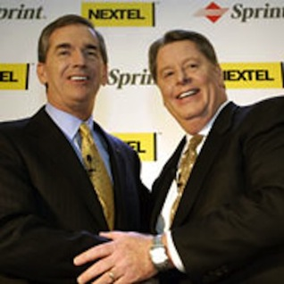 inside1-sprint-nextel