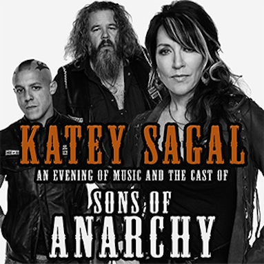 katey-sagal-an-evening-of-music-and-the-cast-of-sons-of-anarchy_04-18-13_23_516c2a2e89a8e