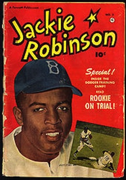170px-Jackie_Robinson_No5_comic_book_cover
