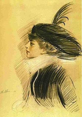 220px-Belle_da_Costa_Greene_by_Paul-Cesar_Helleu,_c_1913