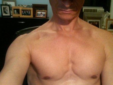 Anthony_Weiners_Chest_25