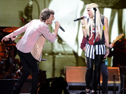 Gwen+Stefani+Rolling+Stones+50+Counting+Tour+sD6Xw8hTVdjx