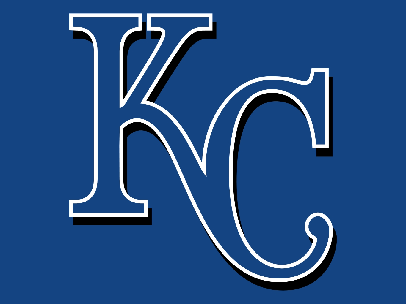 Kansas_City_Royals_Wallpaper-