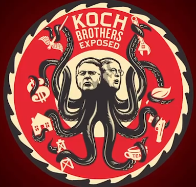 Koch-Brothers-Exposed