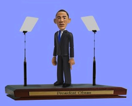 Obama-Teleprompter-malfunction