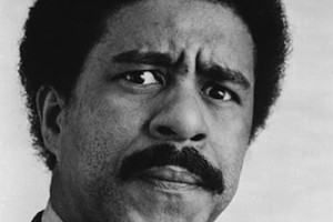 Richard_Pryor_frowning
